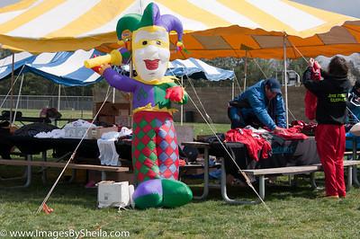 Fools Fest 2011-Friday