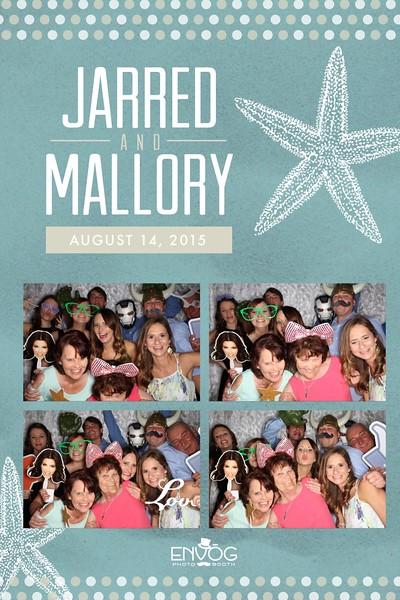 JarredMallory_25.jpg