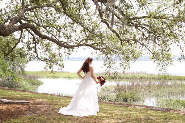 Danielle's Bridals