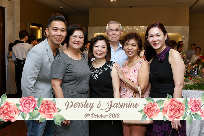 Vivid-with-Love-Wedding-of-Persley-&-Jasmine-50068.JPG