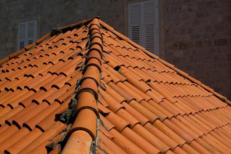 New Tiled Roof.jpg