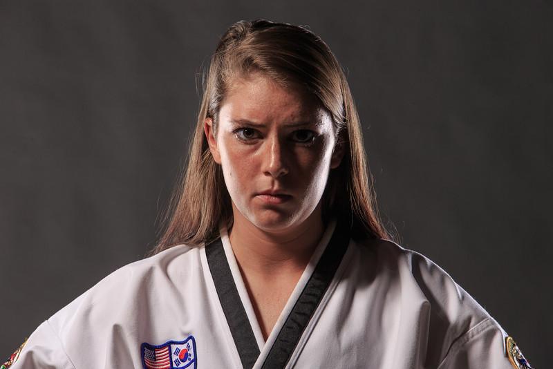 Kat Coulter-2.jpg