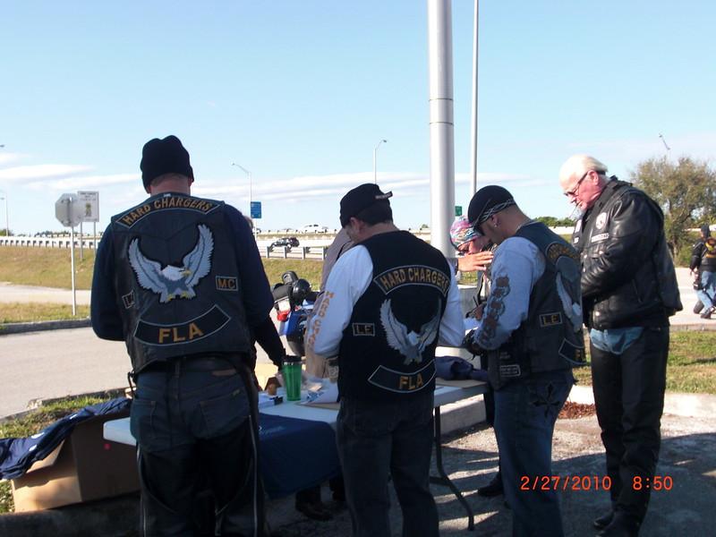 02-27-2010 4th Christopher Rodriguez del Rey Memorial Ride 021.jpg