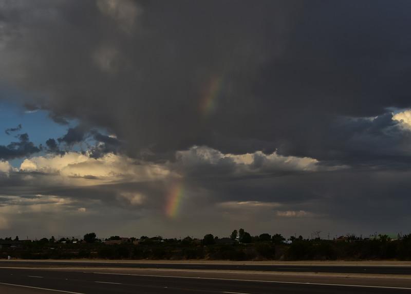 NEA_2862-7x5-Rainbow.jpg