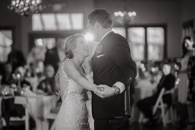 Seattle Wedding Photographer-1404.jpg