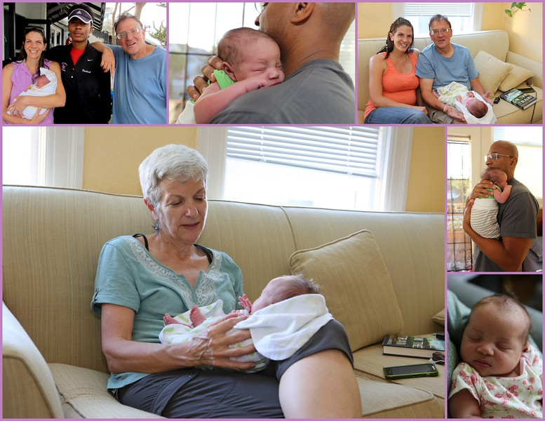 62-Vivian Varlack Sweitzer with family & friends1.jpg