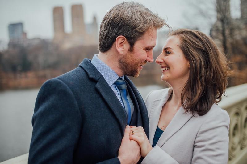 Tara & Pius - Central Park Wedding (167).jpg