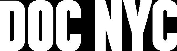DOC_NYC-logo_horiz