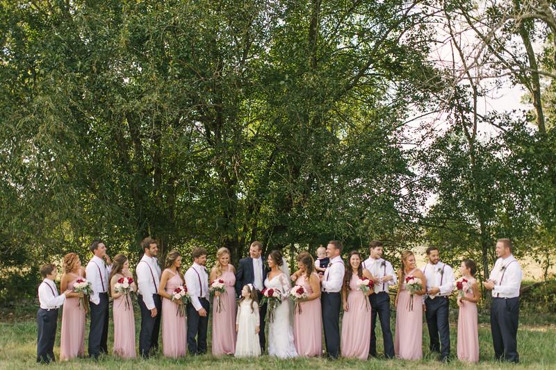 174_Aaron+Haden_Wedding.jpg