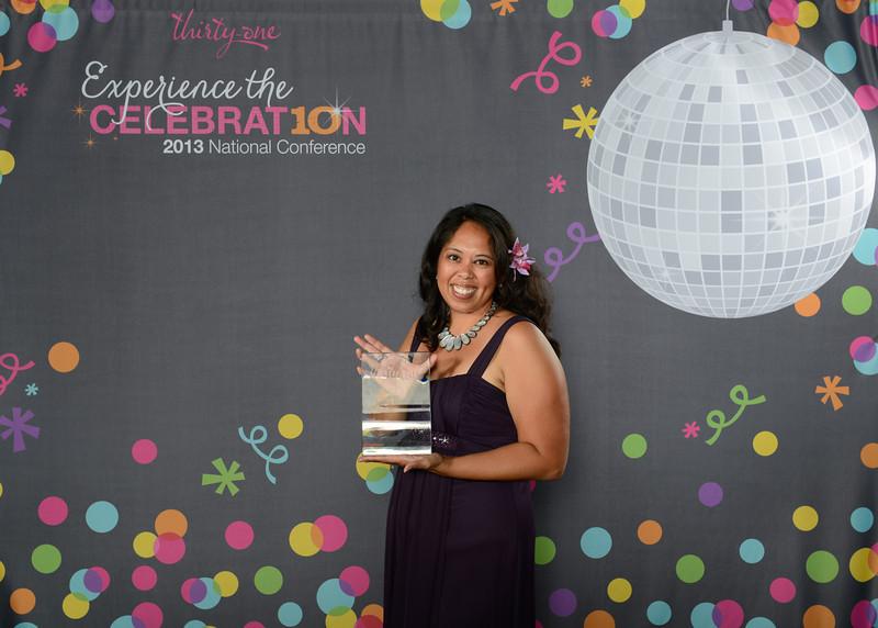 NC '13 Awards - A1 - II-050.jpg
