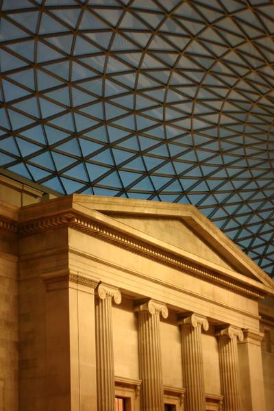 british-museum_2124832837_o.jpg
