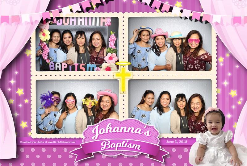 20180603_Johanna_Baptism (25).jpg