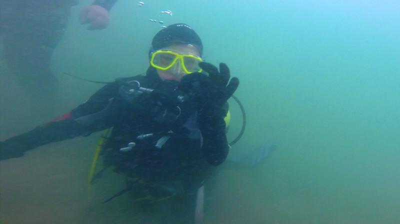 Devon-Underwater-32.jpg