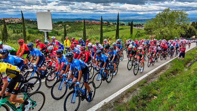 2019 Italy Cycling Trip-440.jpg