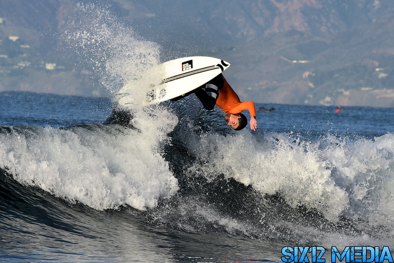 venice surfathon-184.jpg