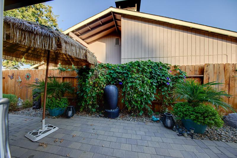 1697 Teralba Way Sacramento CA 95834-30.jpg