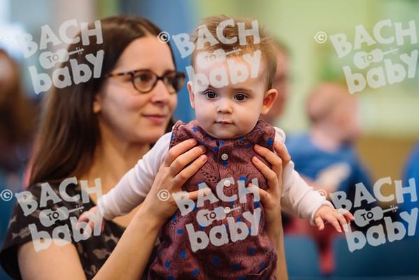 © Bach to Baby 2018_Alejandro Tamagno_Wanstead_2018-03-13 019.jpg