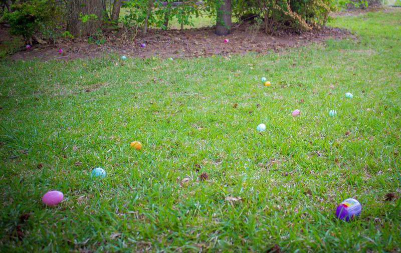 Easter2020-1.jpg