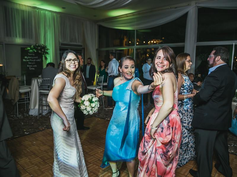 2017.12.28 - Mario & Lourdes's wedding (455).jpg