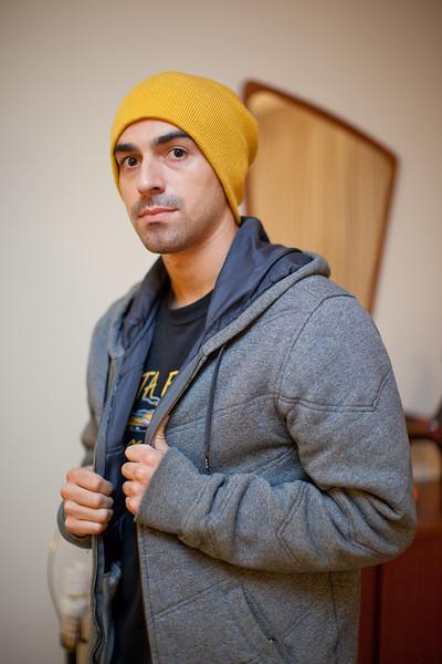 Omar2-31.jpg