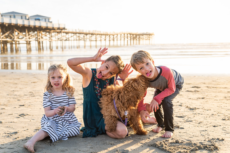 Pacific Beach 2019-4059.jpg