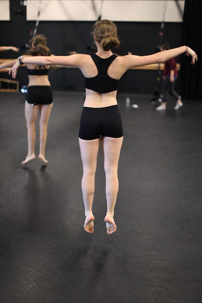 Dance Science_0500.JPG