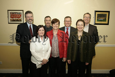 07W4N16 (W) Gerry Adams