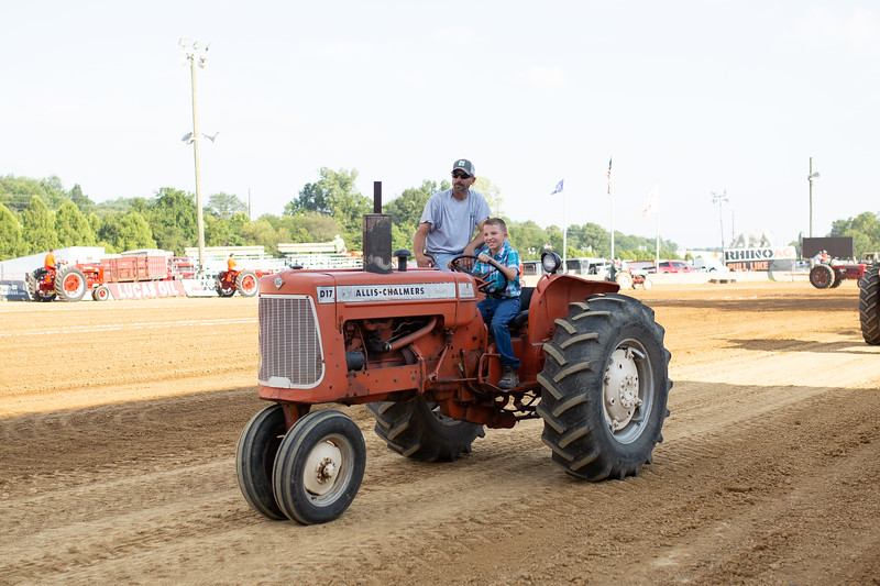 Antique Tractor Parade-58.jpg