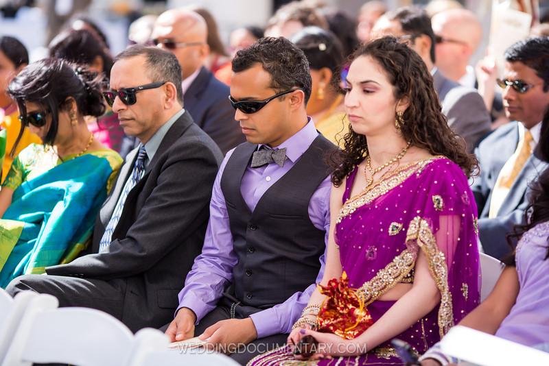 Sharanya_Munjal_Wedding-620.jpg
