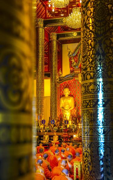 Chiang Mai Temple Interior.jpg
