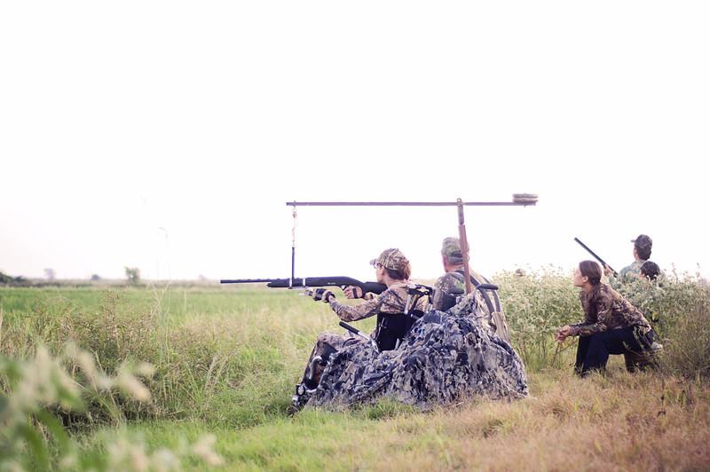 teal hunt (19 of 115).jpg