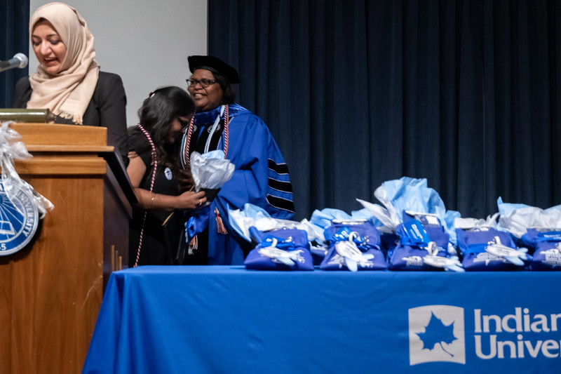 04 December 2019-Hispanic Global Graduation-5648.jpg
