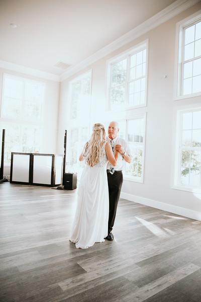 Tice Wedding-679.jpg