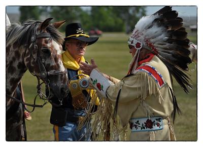 Fort Bridger Treaty