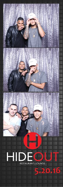 Guest House Events Photo Booth Hideout Strips (40).jpg