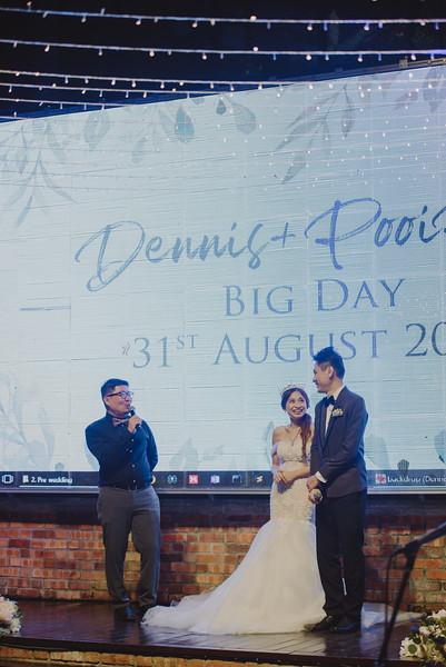 Dennis & Pooi Pooi Banquet-774.jpg