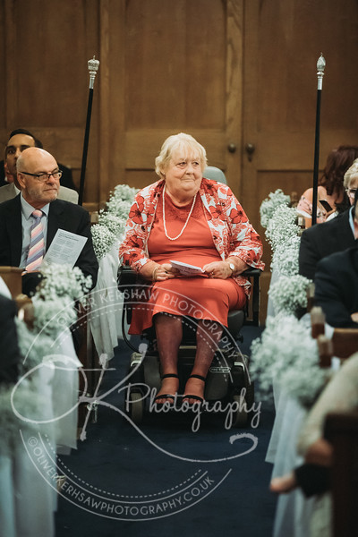 Asha & James-Wedding-By-Oliver-Kershaw-Photography-125826.jpg