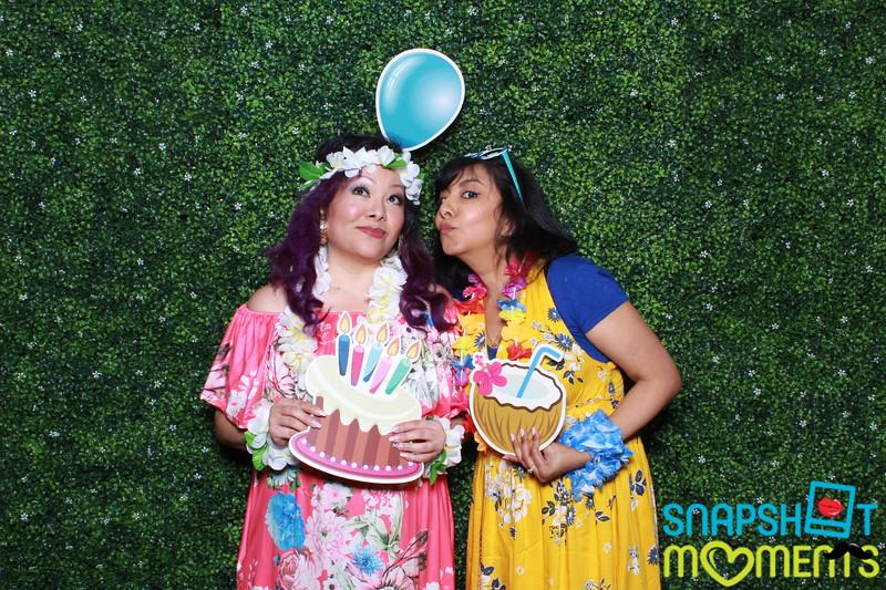 03-30-2019 - Karen and Natasha's Aloha 40th Birthday Bash_061.JPG