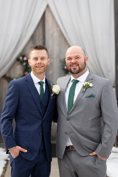 Blake Wedding-493.jpg