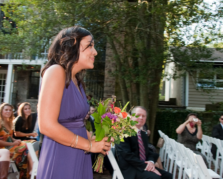 090919_Wedding_214  _Photo by Jeff Smith
