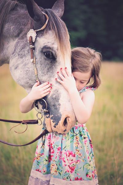 2019 June Jessica Ellis Horse-5.jpg