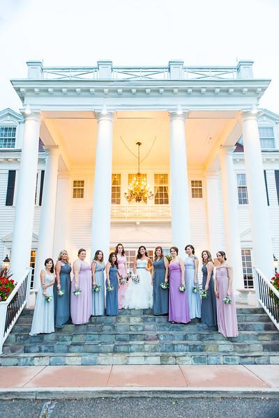 20170929_Wedding-House_0736.jpg