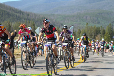 2015 Race 1 North - Frisco Bay Rally, Legacy Riders