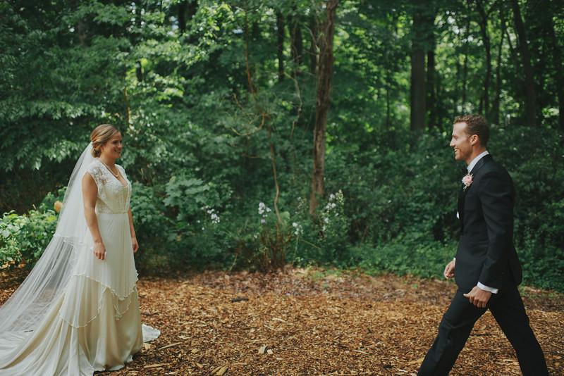 Matt&Emily-1093.jpg