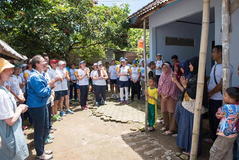 20170121_Peace Run Lombok_373-2.jpg
