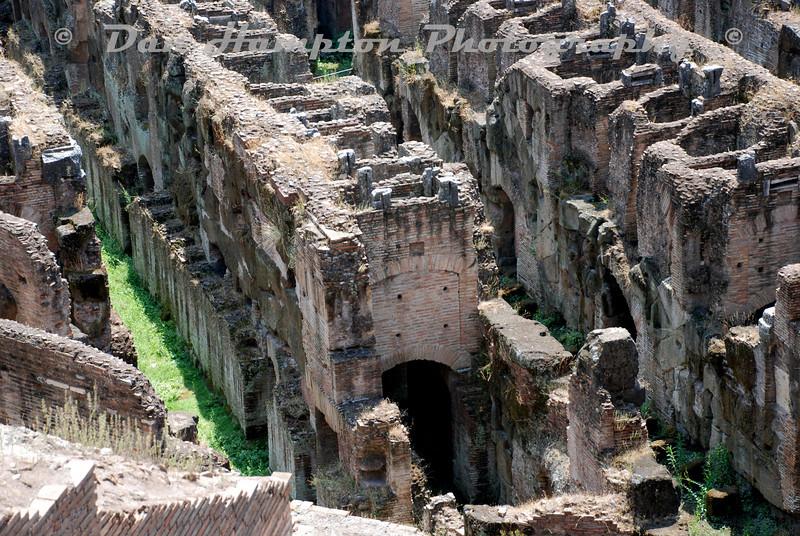 Colosseum (6).jpg