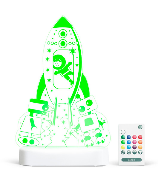 Aloka_Nightlight_Product_Shot_Outer_Space_White_Green_With_Remote.jpg