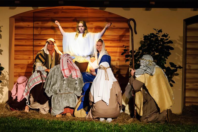 Nativity2007-11.JPG