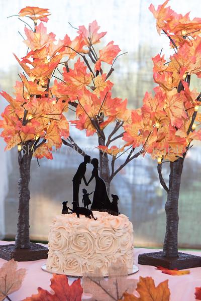1080_Megan-Tony-Wedding_092317.jpg