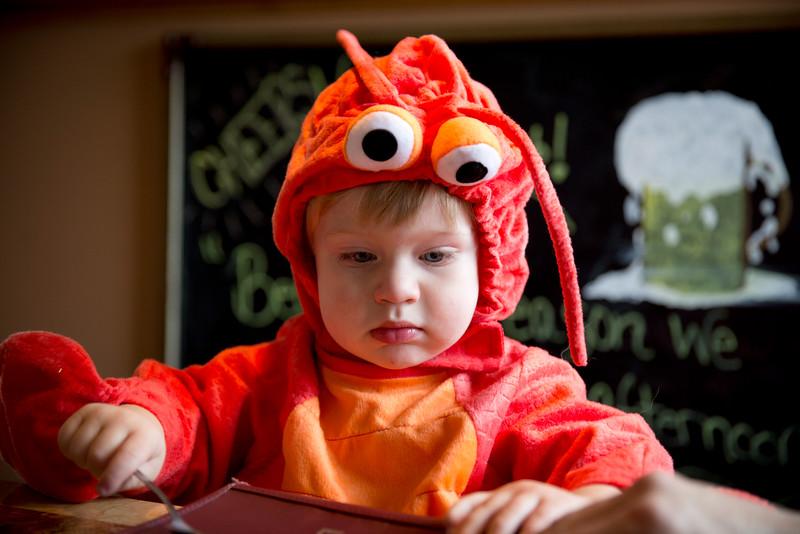 Wyatt's First Halloween 295.jpg